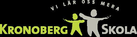 Kronoberg Skola